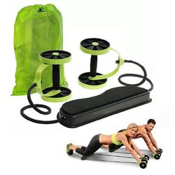 Dụng cụ tập thể dục Revoflex Xtreme giá sỉ
