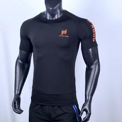 áo thể thao nam chất liệu thun poly 4 chiều giá sỉ