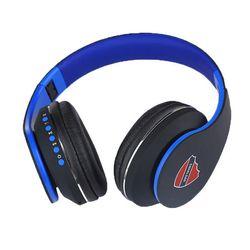 TAI NGHE CHỤP TAI Headphone bluetooth S970 Logo Horse giá sỉ