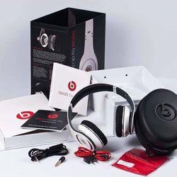TAI NGHE CHỤP TAI Headphone Beat studio giá sỉ