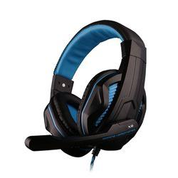 TAI NGHE CHỤP TAI Headphone Ovan X2- PRO giá sỉ
