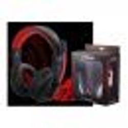 TAI NGHE CHỤP TAI Headphone Ovan X4 giá sỉ