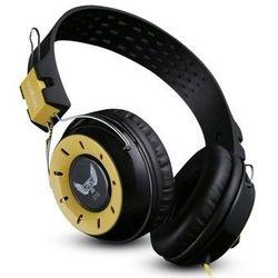 TAI NGHE CHỤP TAI Headphone Ovan X10 giá sỉ