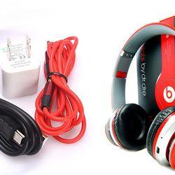 TAI NGHE CHỤP TAI Headphone Bluetooth S450 giá sỉ
