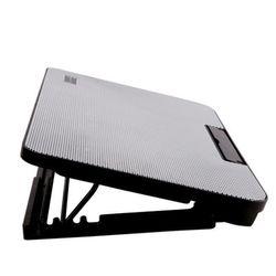 Đế tản nhiệt 2 CÁNH Laptop Cooling Pad N99