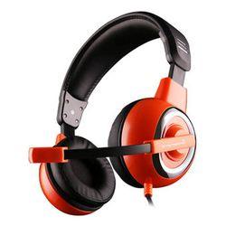 TAI NGHE CHỤP TAI Headphone Ovan X6 giá sỉ