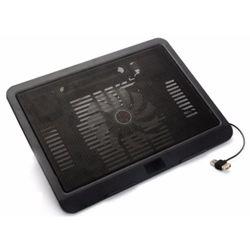Đế tản nhiệt laptop notebook Cooler N19