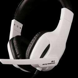 TAI NGHE CHỤP TAI Headphone Ovan X5 giá sỉ