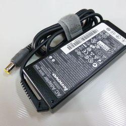 Adapter Laptop 195V—–45A sạc laptop lenovo - 90w giá sỉ