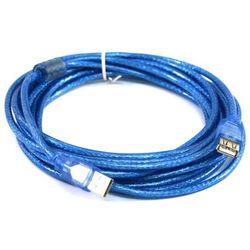 CÁP USB nối dài 10m giá sỉ