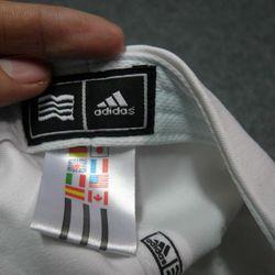 Mũ nón thể thao logo sữa giá sỉ