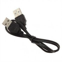 Cable 2 ĐẦU USB RA HÌNH THANG giá sỉ