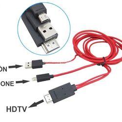 CÁP HDMI S AMSUNG giá sỉ