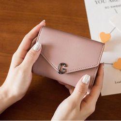 ví tiền mini giá sỉ