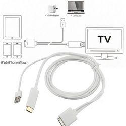 CÁP HDMI IPHONE 6