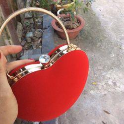 cluth hình trái tim giá sỉ