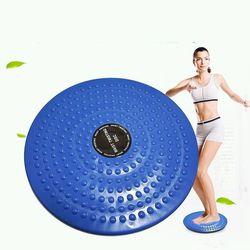 Dụng cụ xoay eo tập thể dục thon eo giảm mỡ thừa
