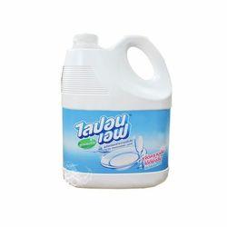 Nước rửa chén Lipon Thái - Bình giá sỉ