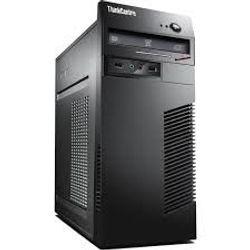 Chuyên cung cấp máy tính đồng bộ để bàn giá sỉ