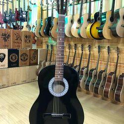 Guitar Giá Rẻ giá sỉ