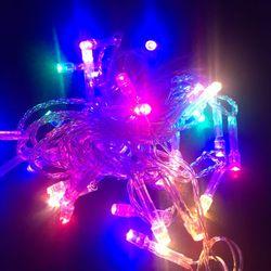 Combo 10 dây đèn led tự chọn giá 150k giá sỉ