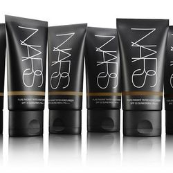 bb cream nars tuýp