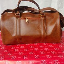 Túi xách du lịch giá sỉ