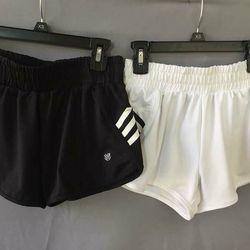 quần đùi nữ