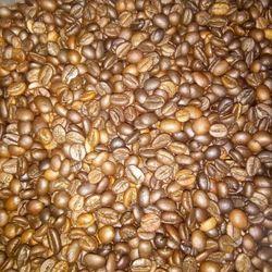 Cà phê Robusta giá sỉ