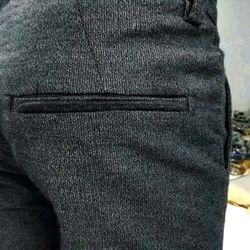 Quần Short Kaki nam thời trang giá sỉ, giá bán buôn