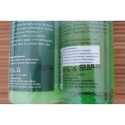 Sữa Tắm trắng body Watsons Milk Bath 450ml Thái Lan sỉ 85k / chai giá sỉ