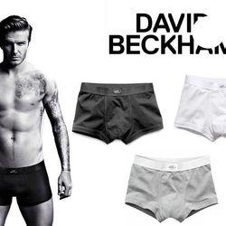 Quần Lót Nam David Beckham giá sỉ