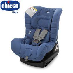 Ghế ngồi ô tô cho bé Chicco Eletta Comfort giá sỉ