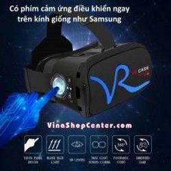 Kính VR Care 3D IMAX giá sỉ