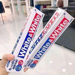 kem đánh răng Nhật bản giá sỉ