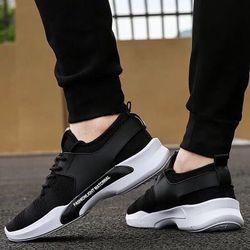 giày nam cao câp giá sỉ