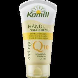 Kem dưỡng da tay Kamill chống lão hóa 75ml giá sỉ