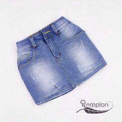 Quần váy Jean size TRUNG giá sỉ