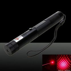 Đèn lazer 303 tia Đỏ giá sỉ
