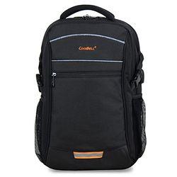 Balo laptop Coolbell 8010 giá sỉ