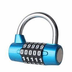 Khóa Simply Lock giá sỉ