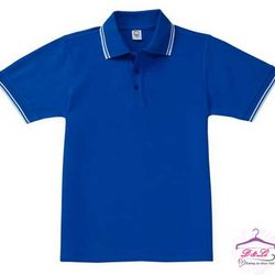 áo thun đồng phục giá rẻ tphcm giá sỉ