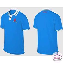 áo thun đồng phục giá rẻ tphcm giá sỉ, giá bán buôn