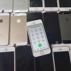 iPhone 5s - 16g quốc tế -all zin còn mới 99 giá sỉ