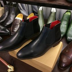 chelsea boot giá sỉ