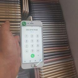 iPhone 6 - 16g quốc tế -all zin còn mới 99 giá sỉ