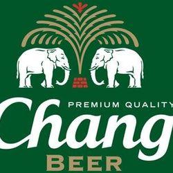 Bia Chang Thái Lan giá sỉ