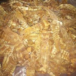 Cung cấp sỉ - lẻ măng khô nhà làm - Bình Phước