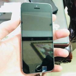 iPhone 5s - 32g quốc tế -all zin còn mới 99 giá sỉ