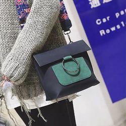 Túi xách nữ hàng siêu đẹp giá sỉ